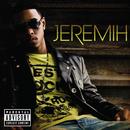 ジェレマイ/Jeremih