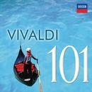 101 Vivaldi/Various Artists