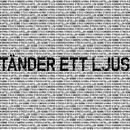 Tänder ett ljus (feat. Myrna, Kongero)/Sebbe Staxx