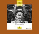 スペインノ ギターオンガク/イエヘ/Narciso Yepes