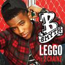 Leggo (feat. 2 Chainz)/B. Smyth