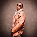 Lovumba (feat. Motif)/Daddy Yankee