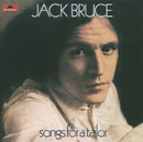Songs For A Tailor (Remaster With Bonus Tracks)/Jack Bruce