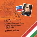 Liszt: Tone Poems/London Philharmonic Orchestra, Bernard Haitink