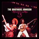ベスト・オブ・ザ・ブラザーズ・ジョンソン/The Brothers Johnson