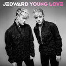 Young Love/Jedward