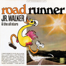 Road Runner/Jr. Walker & The All Stars