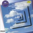 シェーンベルク:浄夜、ペレアスとメリザンド/Berliner Philharmoniker, Herbert von Karajan