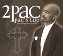 Pac's Life (International Version (Explicit)) (feat. T.I., Ashanti)/Tupac Shakur