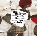 Mal Waldron With The Steve Lacy Quintet/Mal Waldron, The Steve Lacy Quintet