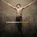 "Premonicion(International Edition Featuring ""Ave Maria 2007"")/David Bisbal"