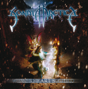 Winterheart's Guild (Japan Edition)/Sonata Arctica