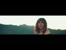 トラブル/Taylor Swift