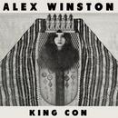 King Con/Alex Winston