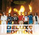 Street Survivors (Deluxe Edition)/Lynyrd Skynyrd