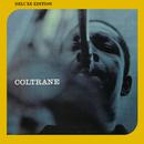 Coltrane (Deluxe Edition)/John Coltrane Quartet