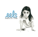 Beautiful Freak/Eels