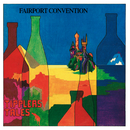 Tipplers Tales/Fairport Convention
