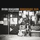 Roadhouse Sun/Ryan Bingham