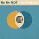 The Rhumb Line/Ra Ra Riot