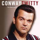 It's Only Make Believe/The MGM Years/Conway Twitty