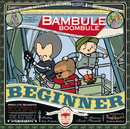 Bambule Remixed/Absolute Beginner