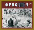 Eroc 4/Eroc