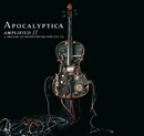 Amplified - A Decade Of Reinventing The Cello/Apocalyptica