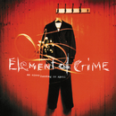 An Einem Sonntag Im April/Element Of Crime