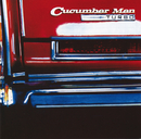 Turbo/Cucumber Men