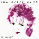 Mit Leidenschaft/Ina Deter Band