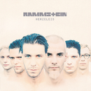 RAMMSTEIN/HERZELEID/Rammstein
