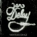 Mercedes Dance/Jan Delay