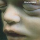 RAMMSTEIN/MUTTER/Rammstein