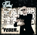 Feuer (Online Exclusive Version)/Jan Delay