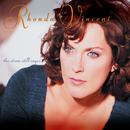 RHONDA VINCENT/THE S/Rhonda Vincent