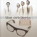 The Collection/The Crickets