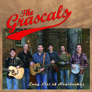 GRASCALS/LONG LIST O/The Grascals