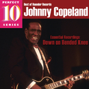 Down On Bended Knee/Johnny Copeland