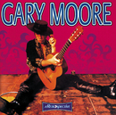 A Retrospective/Gary Moore