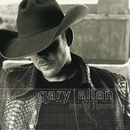See If I Care/Gary Allan