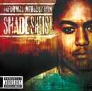 Informal Introduction (Explicit Version)/Shade Sheist