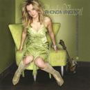 All American Bluegrass Girl/Rhonda Vincent
