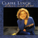 CLAIRE LYNCH/SILVER/Claire Lynch