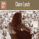 Crowd Favorites/Claire Lynch