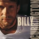 Billy Currington/Billy Currington