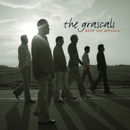 GRASCALS/KEEP ON WAL/The Grascals