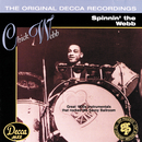 Spinnin' The Webb/Chick Webb And His Orchestra
