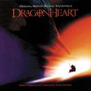 Dragonheart (Original Motion Picture Soundtrack)/Randy Edelman