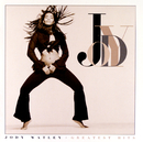 Greatest Hits/Jody Watley